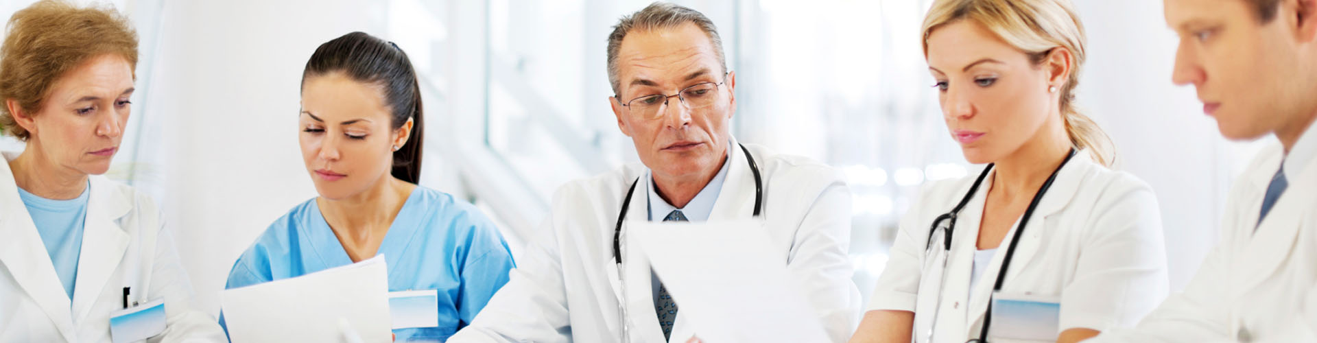 Laser para a Próstata
