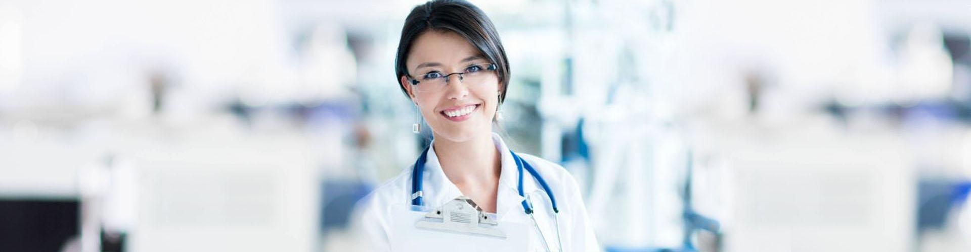Laparoscopia